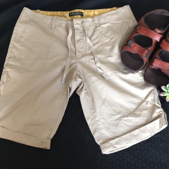 636195571e Eddie Bauer Shorts | Board | Poshmark
